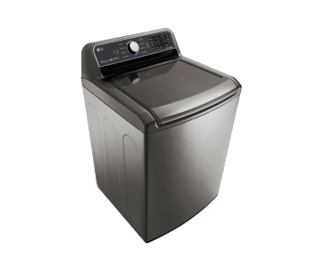 best-value-smart-washer-and-dryer