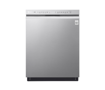best-budget-smart-dishwasher