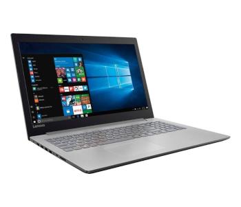 best-budget-gaming-laptop-under-400