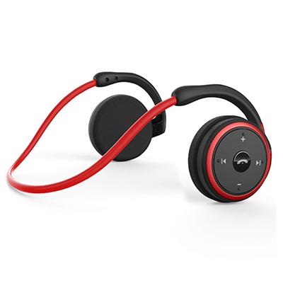 budget-Sport-Headphone