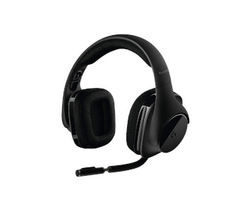 best-value-wireless-headset