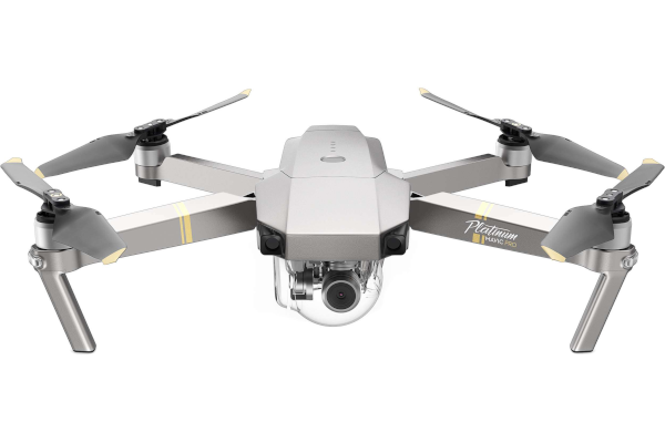 DJI Mavic Air vs Mavic 2 vs Mavic Pro Comparison - 3D Insider