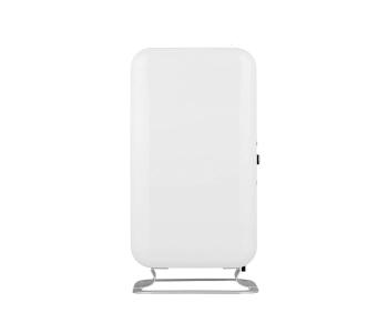 best-value-smart-heater