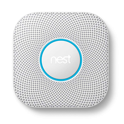 top-pick-Smart-Smoke-Detector