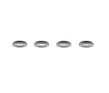 Neutral Density (ND) Filter Set