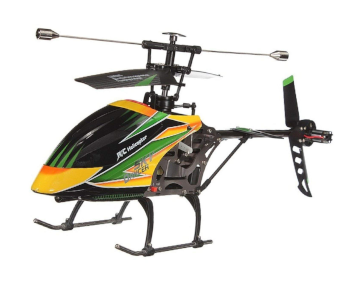 top-value-rc-helicopter-for-beginners
