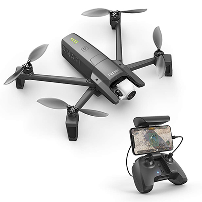 best-value-Pocket-Drone-Choice