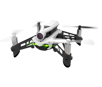 best-value-top-drone