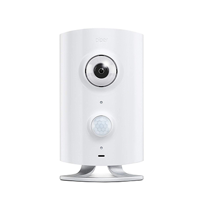 budget-Self-Monitored-Home-Security-System
