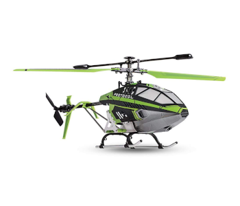 Protocol Predator SB Electric Helicopter