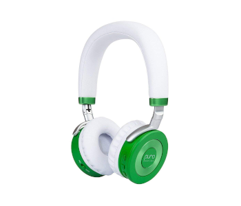 Puro Sound Labs JuniorJams Over-Ear Headphones
