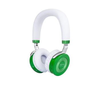 Puro Sound Labs JuniorJams Over-Ear Headphones