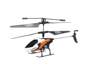 REALACC FQ777-610 3.5CH Mini RC Helicopter