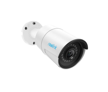 Reolink 5MP PoE Camera