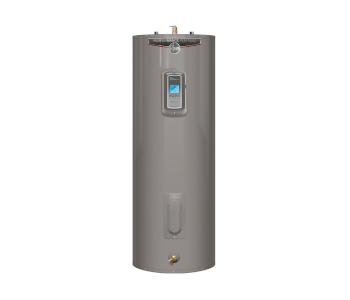 Best Overall Rheem Performance Platinum Hybrid Smart Electric Water Heater