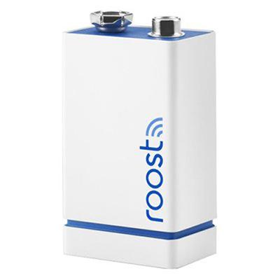 Roost Smart Battery 2.0