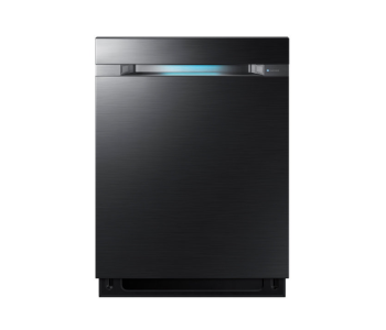best-value-smart-dishwasher