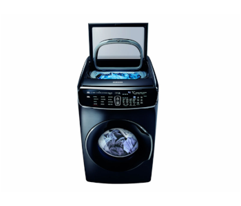 top-value-smart-washer-and-dryer