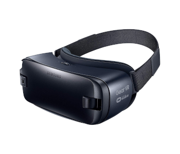 best-budget-wireless-vr-headset