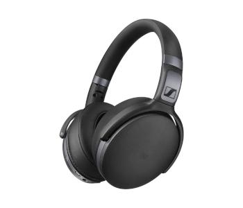 best-budget-long-range-headphones