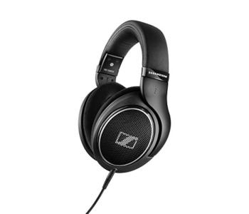 Sennheiser HD 558 vs HD 598: The Midrange Headphone for You