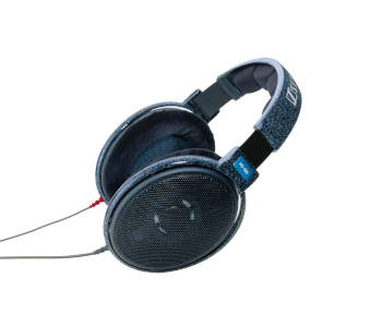 top-value-dj-headphones