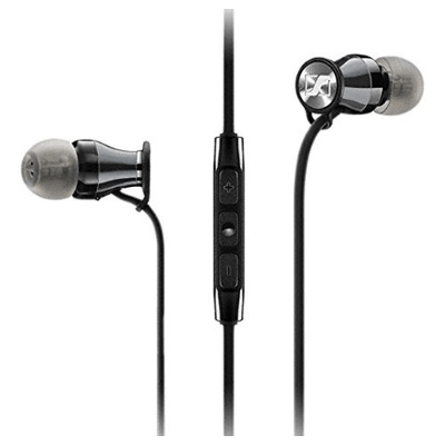 best-value-Earbud-for-Android