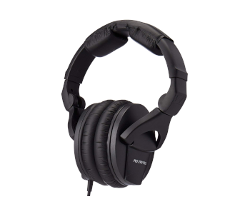 best-budget-wired-headphones