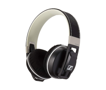 Sennheiser Urbanite XL Galaxy Over-Ear Headphones