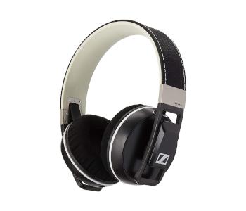 Sennheiser Urbanite XL Galaxy Over-Ear Headphones