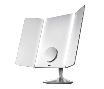 Simplehuman Sensor Mirror Pro