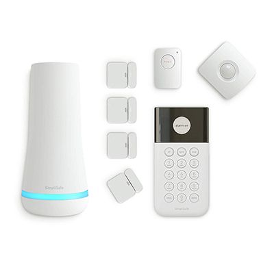 top-pick-Self-Monitored-Home-Security-System