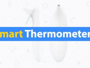 6 Best Smart Thermometers of 2018
