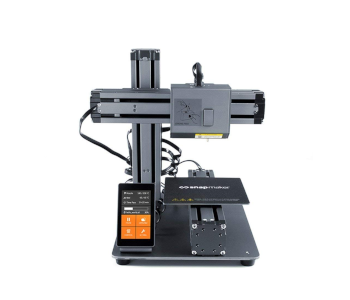 best-budget-all-in-one-3d-printer