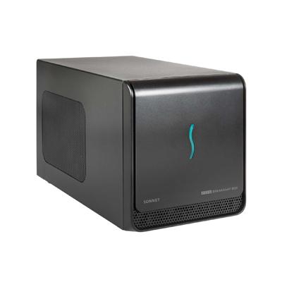 budget-External-GPU