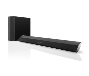 top-value-soundbar-under-300