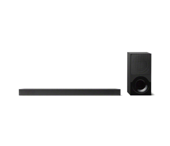 best-value-soundbar