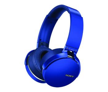 Sony XB950B1
