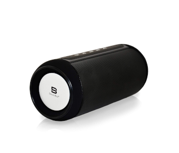 SoundBot SB525 Bluetooth 4.0 Wireless Speaker