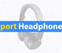 Sport-Headphones1