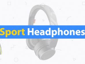 10 Best Sport Headphones