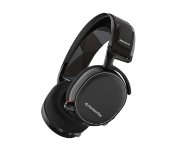 best-value-computer-headsets-headphones