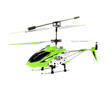 best-budget-rc-helicopter-for-beginners