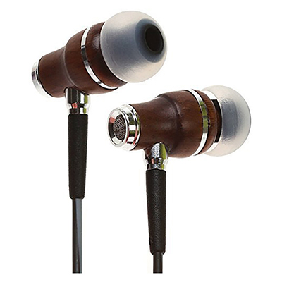 budget-Wood-Earbuds