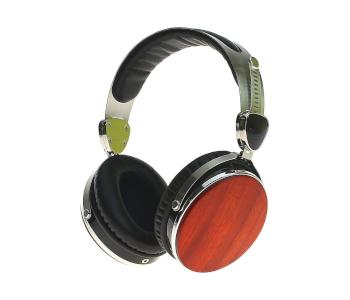 best-budget-durable-headphones
