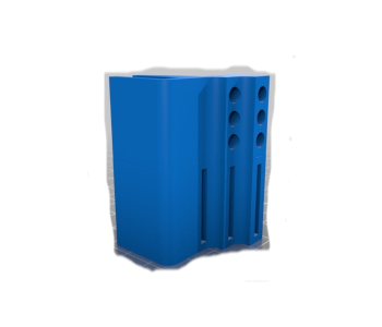 Tool Holder (MK2S, MK3)