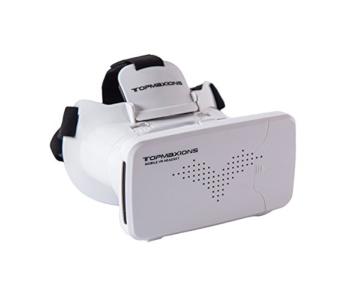 Topmaxions 3D VR Glasses