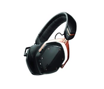 top-value-durable-headphones