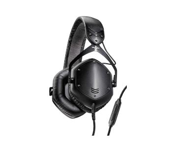 best-value-durable-headphones