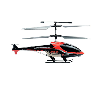 VATOS RC Starter Electric Helicopter for Kids